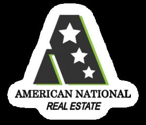 Commercial Real Estate Investor Brokerage