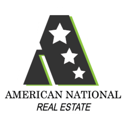 Cropped-American-National-Logo-for-Website-outerglow.png
