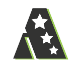 Commercial Real Estate Investment Brokerage